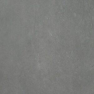 Cemento Collection