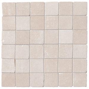 Maku Mosaic Collection
