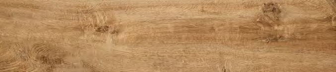 Treverkhome Timber Collection