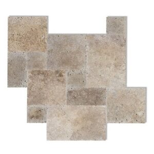 Travertine Natural Stone