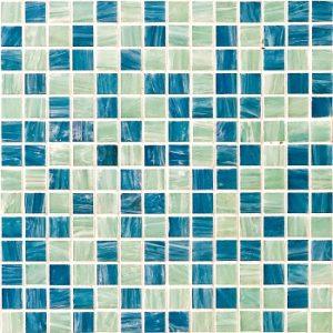 Ardesia Mosaic Feature Tiles