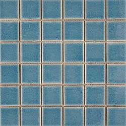 Splash Mosaic Collection