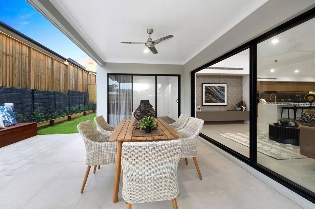 GJ Gardener Gold Coast Tiles