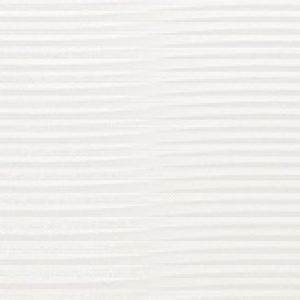 Luxe White Wall Collection